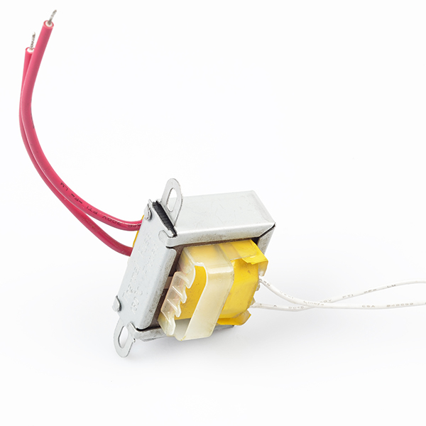 bridge type power transformer