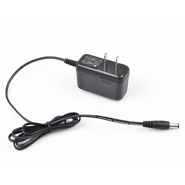 power adatper